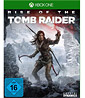 Xbox One: Rise of the Tom