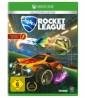 Rocket League - Collector's Edition (Neuauflage) PS4-Spiel