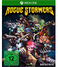 Xbox One: Rogue Stormers