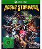 Rogue Stormers PS4-Spiel