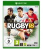 Xbox One: Rugby 18