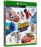 Rush - A Disney Pixar Adventure Xbox One Spiel