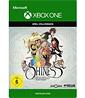 Shiness (DLC) Xbox one Spiel