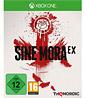 Sine Mora EX Xbox One Spiel