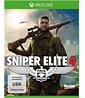 Sniper Elite 4 Xbox One Spiel