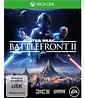 Star Wars Battlefront 2 Xbox one Spiel
