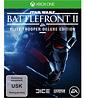 Star Wars Battlefront II - Elite Trooper Deluxe Edition Xbox one Spiel