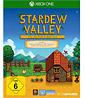 Stardew Valley (Collector's Edition) Xbox One Spiel