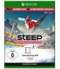 Steep Winter Games Edition Xbox One Spiel