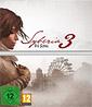 Syberia 3 - Collector's Edition Xbox One Spiel