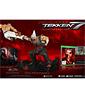 Tekken 7 - Collectors Edition Xbox One Spiel