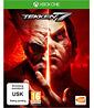 Tekken 7 - Deluxe Edition Xbox One Spiel