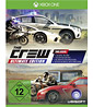 The Crew - Ultimate Edition Xbox One Spiel