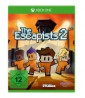 The Escapists 2 Special Edition Xbox One Spiel