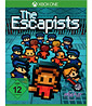 The Escapists Xbox One Spiel