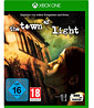 The Town of Light Xbox one Spiel