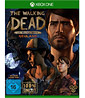 Xbox One: The Walking Dea