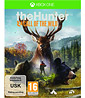 theHunter: Call of the Wild Xbox One Spiel