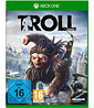 Troll and I Xbox One Spiel