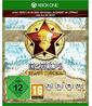 Tropico 5 Complete Collection Xbox One Spiel