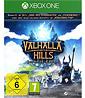 Valhalla Hills - Definitive Edition Xbox One Spiel