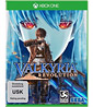 Xbox One: Valkyria Revolu