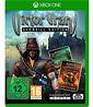Victor Vran: Overkill Edition Xbox One Spiel