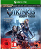 Xbox One: Vikings - Wolve