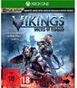 Vikings - Wolves of Midgard Xbox One Spiel