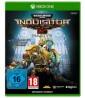 Warhammer 40.000 Inquisitor Martyr Xbox One Spiel