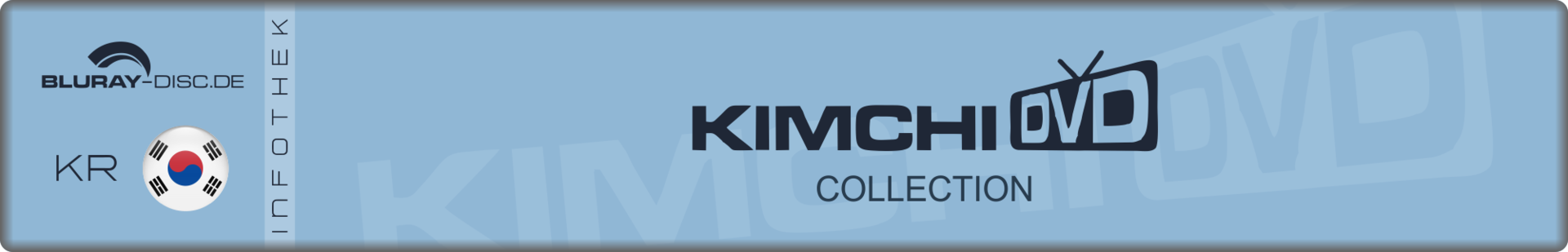 KimchiDVD_Collection_Banner