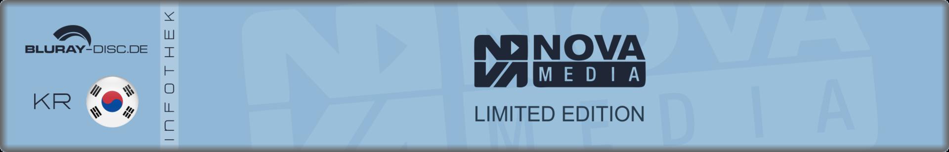 Nova_LE_Banner