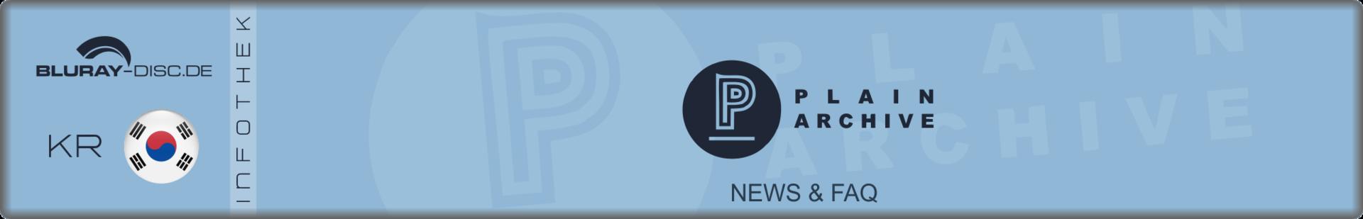 PA_Banner_FAQ
