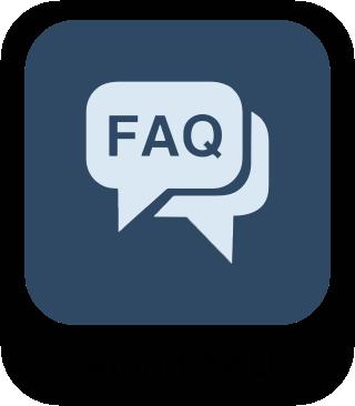 Import-FAQ