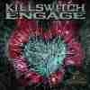 Avatar Killswitch