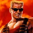 Avatar Duke Nukem