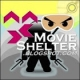 Avatar MovieShelter