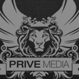 Avatar PriveMedia
