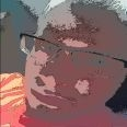 Avatar Slayer