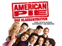 American-Pie-Interview-Stiflers-Mom-Jims-Dad_klein.jpg