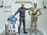 Interview-Anthony-Daniels-C-3PO-02.jpg
