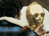 Interview-Anthony-Daniels-C-3PO-07.jpg