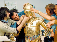 Interview-Anthony-Daniels-C-3PO-08.jpg