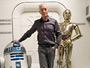 Interview-Anthony-Daniels-C-3PO-News.jpg