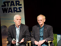 Interview-Jeremy-Bulloch-02.jpg