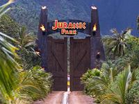 Interview-Jurassic-Park-Ariana-Richards-02.jpg