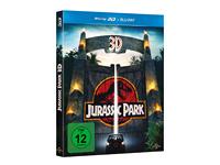 Interview-Jurassic-Park-Ariana-Richards-03.jpg