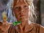 Interview-Jurassic-Park-Ariana-Richards_klein.jpg