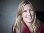 Interview-Maia-Kayser_klein.jpg