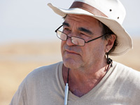 Interview-Oliver-Stone-02.jpg